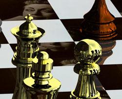 chessrosario