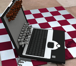chesslap2ch