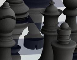 chessreflex