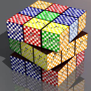 cubochessrubik