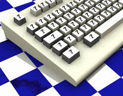 tecladochess