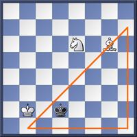 triangulo1ch