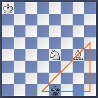 triangulo2ch